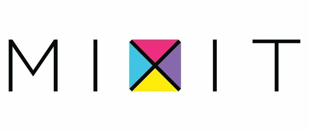 logo-mixit-1024x1024